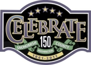 Celebrate the Sesquicentennial of Snohomish County