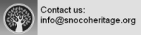 Contact us at this email address