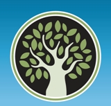 League of Snohomish County Heritage Organizations, Washington State