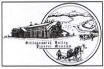 Stillaguamish Valley Pioneers Assn. 100 Year Anniversary