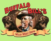 buffalo_bill_logo_malstrom2013