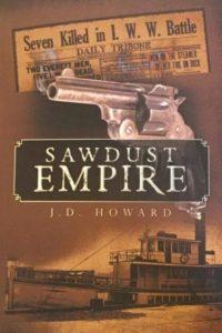 SawdustEmpire