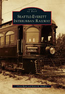 Seattle Everett Interurban Railway